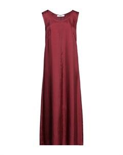 Длинное платье Zenggi