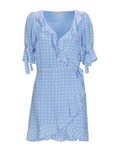 Короткое платье For love and lemons