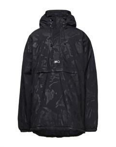 Куртка K1x