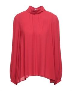 Блузка Rue•8isquit