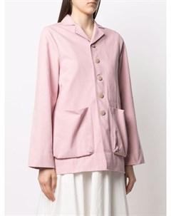 Куртка рубашка Toogood