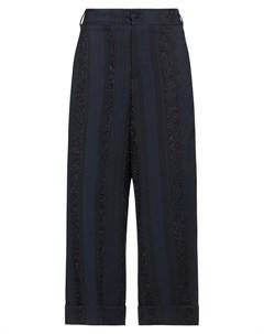 Повседневные брюки Caipirinha