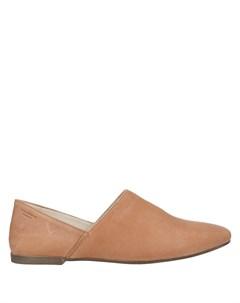 Балетки Vagabond shoemakers
