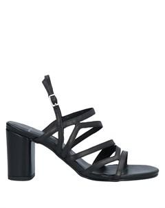 Сандалии Vagabond shoemakers