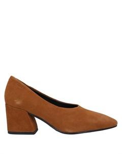 Туфли Vagabond shoemakers