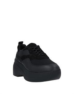 Кеды и кроссовки Vagabond shoemakers
