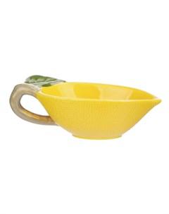Соусник Lemon 150 мл Mercury