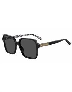 Солнцезащитные очки женские 032 S 20348680755IR Moschino love