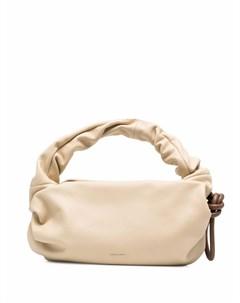 Большая сумка тоут Lola Danse lente