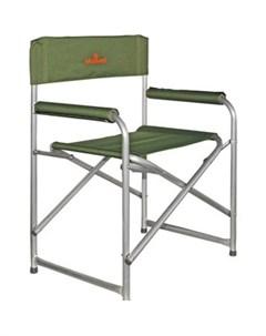 Кресло Outdoor ALU алюминий АК 01 Woodland