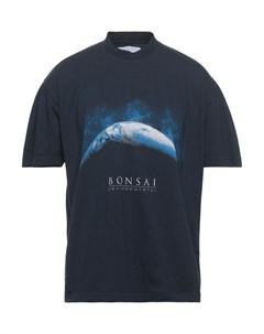 Футболка Bonsai