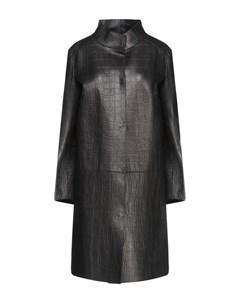 Пальто Sylvie schimmel