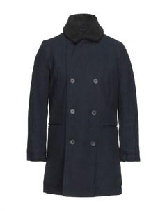 Пальто Lee