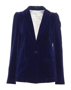 Пиджак Forte forte