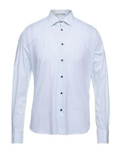 Pубашка S.l.56