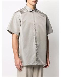 Рубашка с короткими рукавами Fear of god