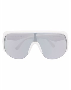 Солнцезащитные очки Phanthom Moncler eyewear