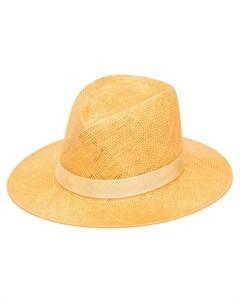 Шляпа Blaine Eugenia kim