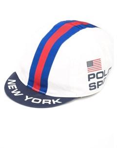 Кепка Polo Sport Polo ralph lauren
