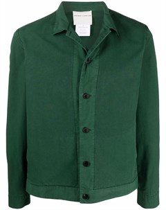 Куртка рубашка Hobby Stephan schneider