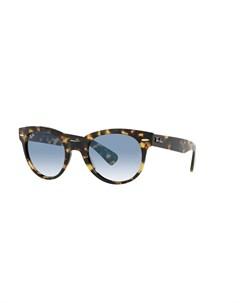 Солнечные очки Ray-ban®