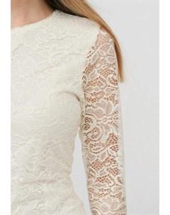 Платье Lussotico