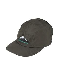 Головной убор White mountaineering