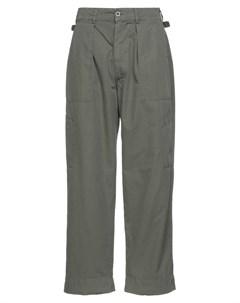 Повседневные брюки East harbour surplus