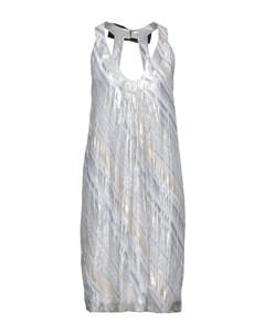 Платье миди Barbara bui
