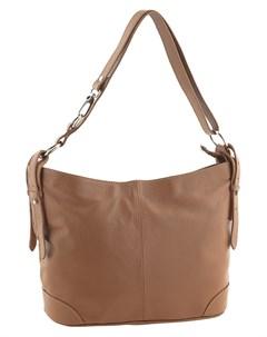 Пляжные сумки Classe regina