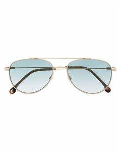 Солнцезащитные очки авиаторы Carrera