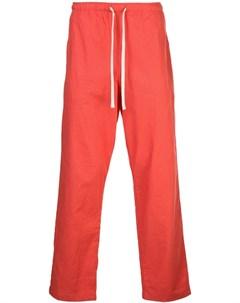 Battenwear спортивные брюки Battenwear
