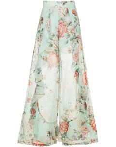 alice mccall брюки secret garden Alice mccall