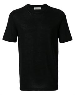 Al duca d aosta 1902 базовая футболка Al duca d'aosta 1902