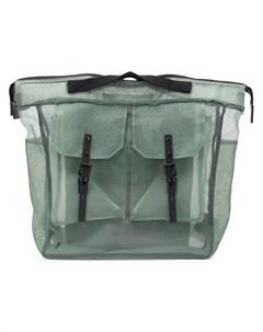 Ally capellino рюкзак frank Ally capellino