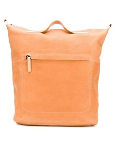 Ally capellino маленький рюкзак hoy нейтральные цвета Ally capellino