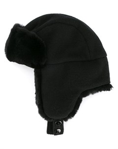 Inverni шапка matilde Inverni