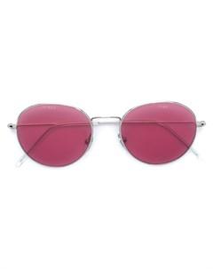 gosha rubchinskiy солнцезащитные очки x retrosuperfuture ик Gosha rubchinskiy