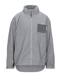 Куртка Pam perks and mini