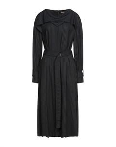Платье миди Nehera