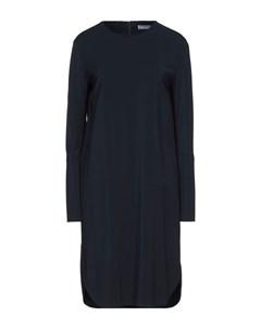 Платье миди N_8