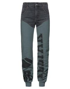 Повседневные брюки Telfar