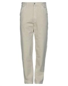 Повседневные брюки Stan ray®