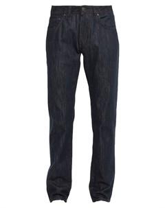 Джинсовые брюки Oscar jacobson