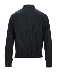 Куртка Mandelli