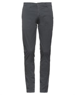 Повседневные брюки Trussardi collection