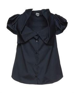 Pубашка Tomaso stefanelli