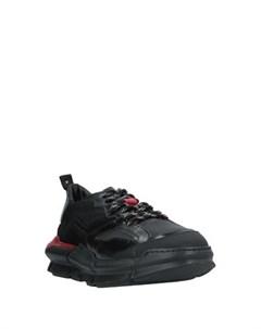 Кеды и кроссовки Attimonelli's
