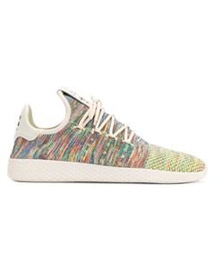 Adidas by pharrell williams кроссовки adidas x pharell williams tennis hu Adidas by pharrell williams