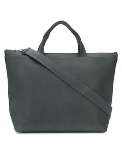 Isaac reina маленькая сумка тоут Isaac reina